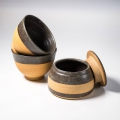 al-terrre-poterie-boite-bol