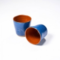 al-terrre-poterie-expresso-orange-bleu