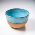 al-terrre-poterie-saladier-turquoise-brut