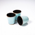 al-terrre-poterie-tasse-expresso-bicolore