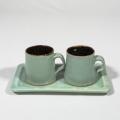 duo-café
