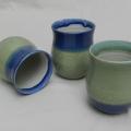 tasses-bleu-vert