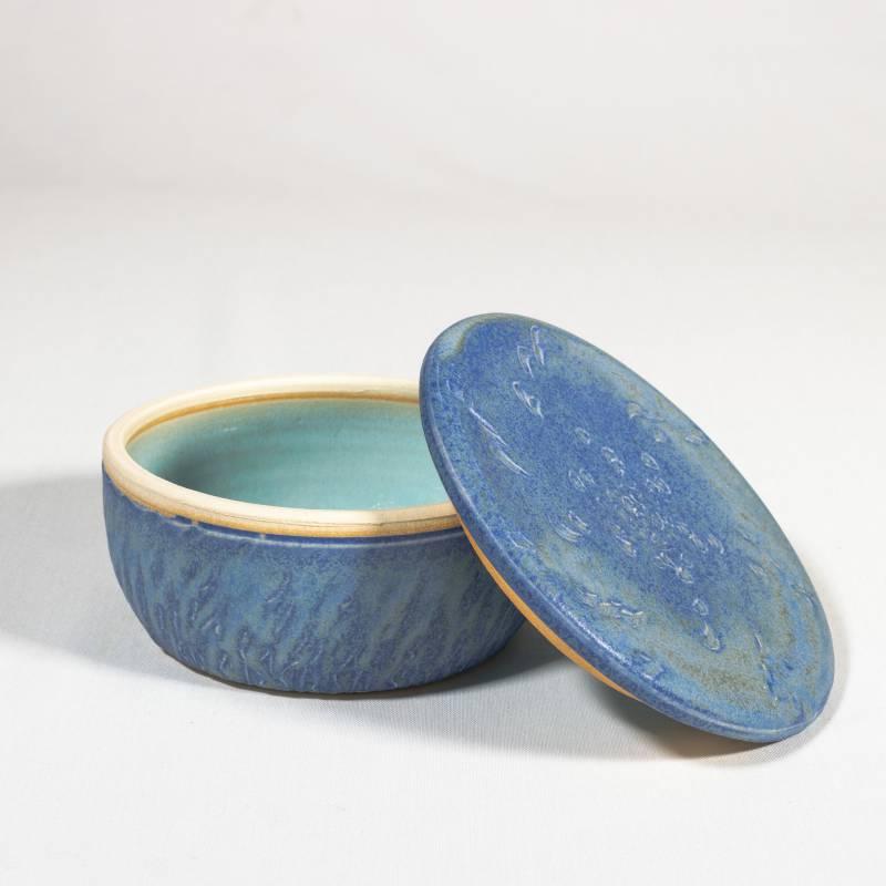 boite-bleue