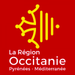 logo occitanie
