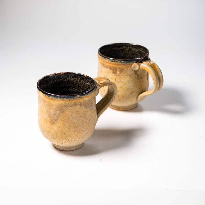 mug ou tasses