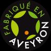 Logo Fabriqué en Aveyron